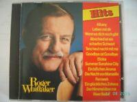 Roger Whittaker Hits (14 tracks, 1986) [CD]