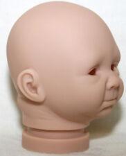 Reborn poupée KIT de dix pouces Mini Baby Emma X DENISE PRATT