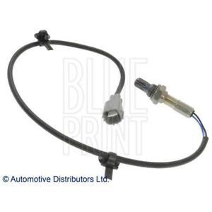 BLUE PRINT ADT37090 Sonda Lambda para Toyota