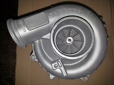 FORD 7.3L TURBO CHARGER - REMAN