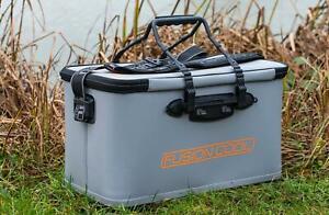 Guru Fusion Cool Bag / Coarse Fishing Luggage