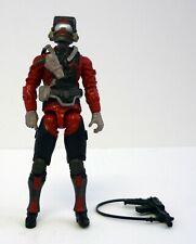 GI JOE AIR VIPER Rise of Cobra Action Figure C9+ v5 2009
