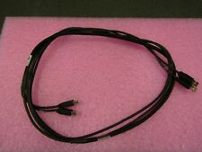 038-003-711 EMC Dual USB Assembly P