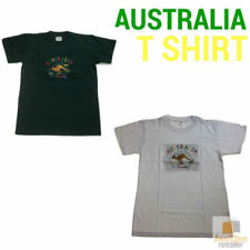 Cotton Graphic Tee Adult Unisex T-Shirts