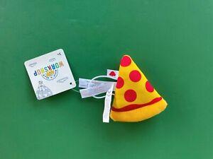 Build A Bear Accessory - Pizza Slice Wristie - New