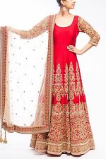 World & Traditional Salwar Kameez for Girls