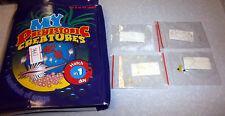 Fun package of Sea Monkeys, My Prehistoric Creatures, eggs & food packets
