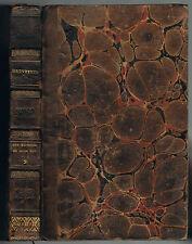 Une MAITRESSE DE LOUIS XIII par M.X.-B. SAINTINE 2è Édit. Ambroise DUPONT Tome 2