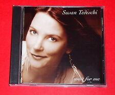 Susan Tedeschi-Wait for me -- cd/BLUES