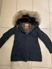 Parajumpers Jacken, Mäntel und Schneeanzüge für Mädchen