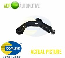 COMLINE FRONT LEFT TRACK CONTROL ARM WISHBONE OE REPLACEMENT CCA1001