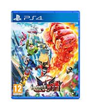 PS4-The 101 juego remasterizado/PS4 Maravilloso Nuevo