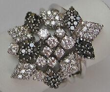 Gala ♛ 2,5 Carat G - VS Brillant Ring aus 750 Gold mit Diamant Brillanten ★ 6765