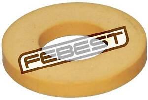 TSD-001 Genuine Febest Dust For Suspension Support 90303-22049