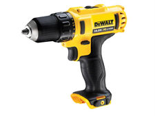 Genuine DeWalt DCD710 10.8v 10.8 v Volt XR Cordless Drill Driver Body*BRAND NEW*