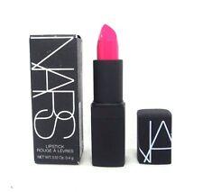 Nars Lipstick Rouge A Levres- Schiap 1041 - 0.12 oz - BNIB