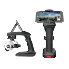 Yuneec Steady Grip für CGO Cam