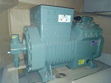 Compressor Bitzer 4NE -14
