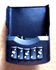 New XM Satellite Radio Delphi Skyfi 3 Car Cradle,Skyfi3
