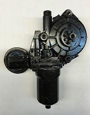 WINDOW LIFT MOTOR (REMAN) fit LEXUS GS IS RX TOYOTA AVALON PRIUS 4RUNNER SIENNA