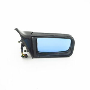 exterior mirror right Mercedes S-Class Coupe C140 SEC/CL 040 C 220