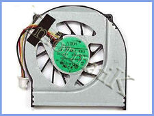 Acer Aspire One 532H Emachines 350 Packard Bell NAV50 Ventola Fan AB4205HX-KB3