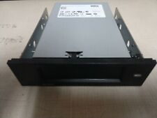"DELL POWERVAULT RD1000 2.5"" TAPE DRIVE SERVER DATA BACKUP INTERNAL 5.25"" PC MAC"