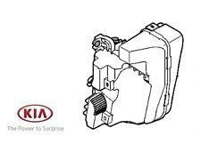 Genuine Kia Rio Air Flow Resonator - 282141W100