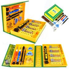 8920 CACCIAVITE Tool Kit strumenti Apertura Per iPhone 6 4,7 Plus 5.5 IPAD 5 AIR UK