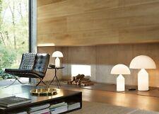 neu E016 16x IKEA Ersatzteil wie Holzdübel 101339 KALLAX