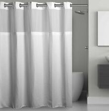 80 Shower Curtain For Sale Ebay