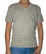 Vingino Jungen-T-Shirts, - Polos & -Hemden mit Kurzarm