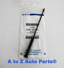 NEW 2010-2012 Ford Fusion,Focus,Explorer,Lincoln MKT 10IN RADIO ANTENNA MAST,OEM