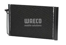 Kondensator, Klimaanlage WAECO 8880400327
