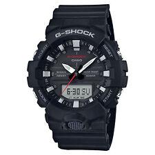 Casio G-Shock GA800-1A Watch