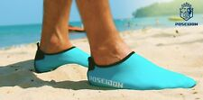 Poseidon Skin Shoes, Suitable for ALL water activities! Unisex (TUR EU38-39)