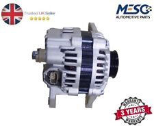 BRAND NEW ALTERNATOR FITS FOR MITSUBISHI GALANT Mk VI Estate 2.0 1996-2003