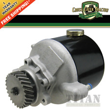 F1nn3k514ba New Power Steering Pump For Ford 3230 3430 3930 4130 4630