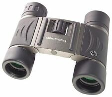 BRESSER Ferngläser mit Objektive Größer als 35 mm