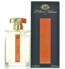 Patchouli Patch By L'Artisan Parfumeur  EDT1.7 OZ 50 ML Spray Unisex