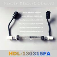 Fujifilm Acuity UV Lamp Bulb £145(+VAT) HD2526 X2 HD4006 HD4008 HD4226 HD4228