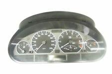 Tachometer 6940880 BMW 3 (E46)