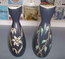 Unbranded Nature Modern Decorative Vases