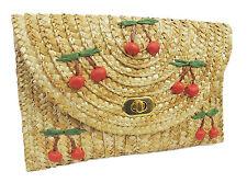 Vintage Bags, Handbags & Cases