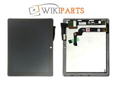 """NEW SCREEN ASSMEBLY FOR Amazon Kindle Fire HDX, 2013,7"""" Wi-Fi (C9R6QM) LD070WU2"""