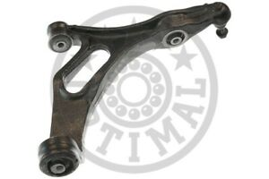 OPTIMAL Lower Front Right Control Arm G6-1042 fits VW TOUAREG 7LA 7L6 7L7 Mk1