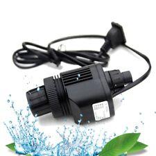 JP-450G Pompe à eau pour HW-603b 6W HW-602b Remplacement du filtre  d'origine