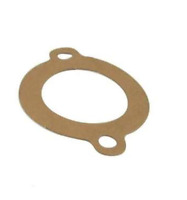 Ford, New Holland water pump cooling Gasket C2DE8255A