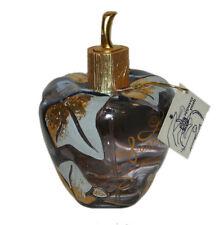 Lolita Lempicka Lolita Lempicka 100 ml  Women'ss Eau de Parfum
