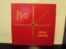 POCO - Indian summer